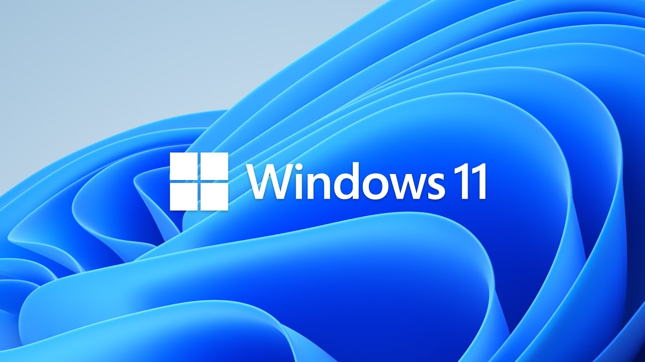 Windows 11 ISO File and 64 Bit Microsoft Operating System Release