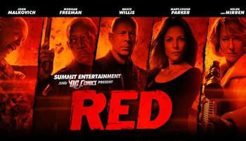 RED (2010) Dual Audio BluRay 480p & 720p