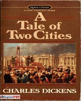 A tale of two cities pdf book